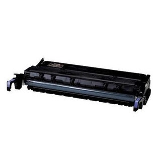 CANON 7138A002 USA P Toner Cartridge for Image CLASS 2300/N