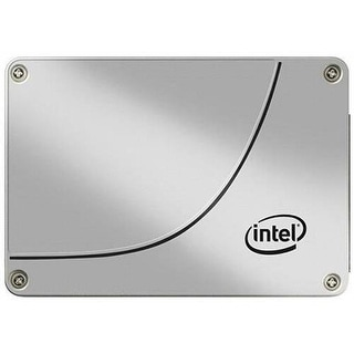Intel DC S3610 Solid State Drive 1.2 TB Hard Drives