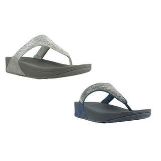 f071d4da4e FitFlop Women s Shoes