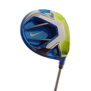 New Nike Vapor Fly Driver RH w/ Diamana M+ 60 R-Flex Graphite Shaft +HC