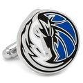 Dallas Mavericks Cufflinks - Thumbnail 0