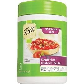 Ball Freezer Fruit Pectin
