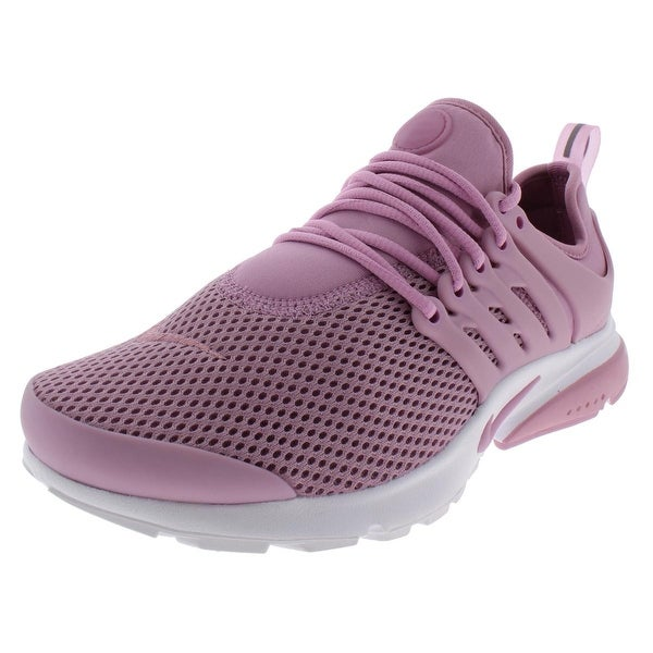 Mesh Air Training Shop Presto Shoes Nike Running Womens XiwZkTuOP