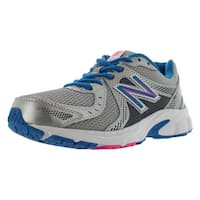 New Balance W450 Running Women's Shoes