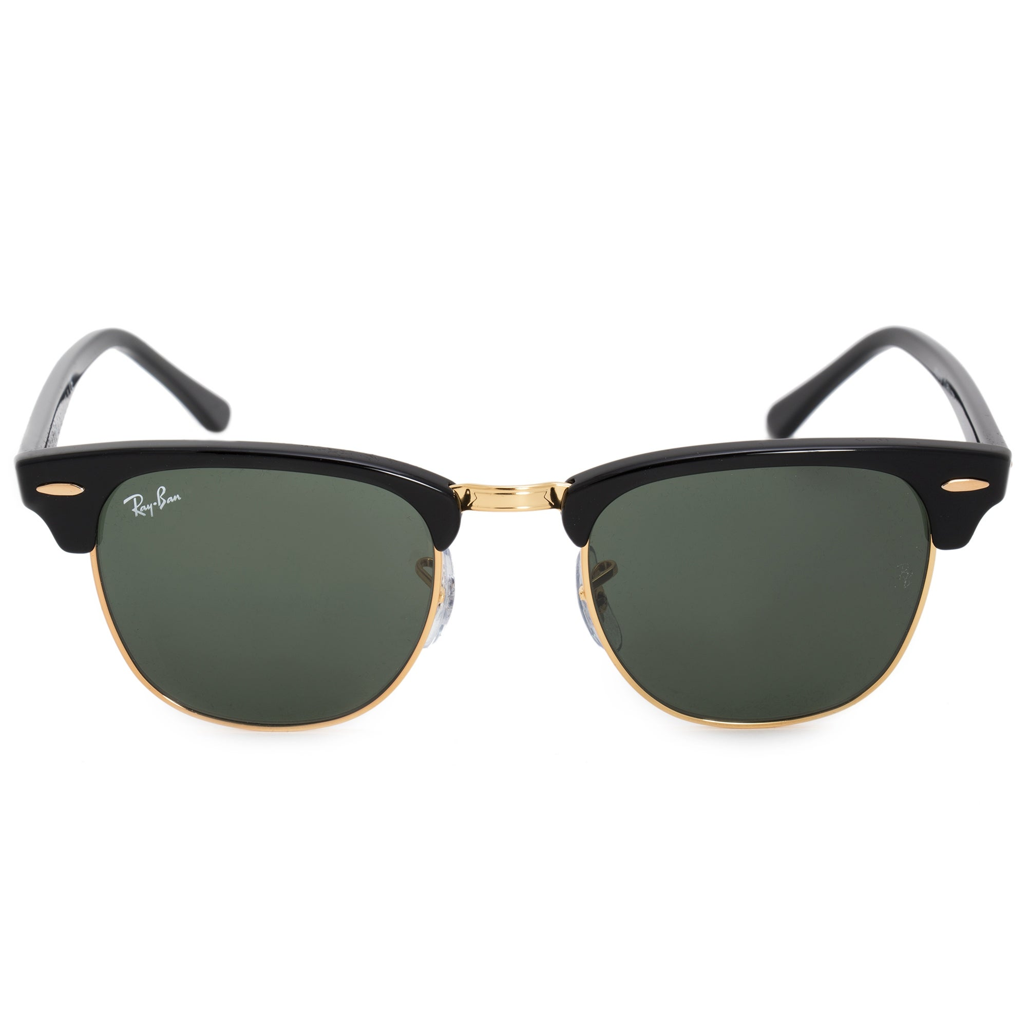 cf19230b17a93 Ray-Ban Women s Sunglasses