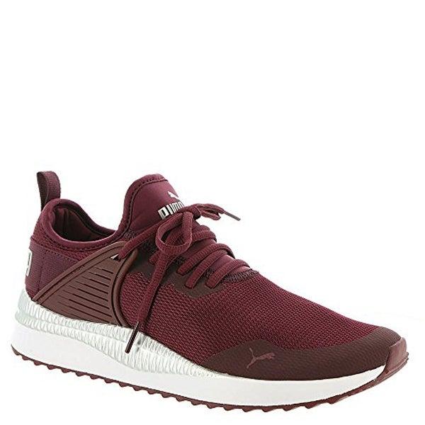 Shop Puma Women s Pacer Next Cage Sneaker 59d77a62f