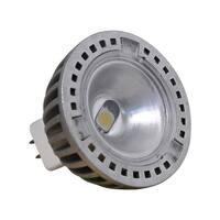 Paradise GL33914 Low Voltage MR16 Replacement LED Bulb, 12 Volt