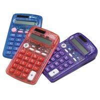 (6 Ea) Student Calculator