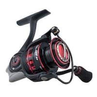 Abu Garcia Revo 2 SX 30 Spinning Reel Revo SX Spinning Reel