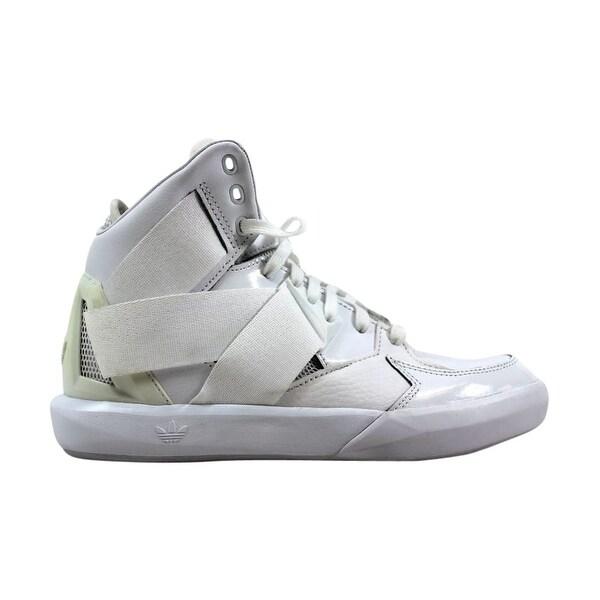 Shop Adidas Grade School C 10 J WhiteWhite C75463 Size 4.5  Rabatt bekommen