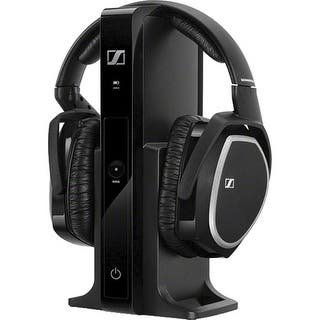 Sennheiser RS 165 Digital Wireless Headphone System|https://ak1.ostkcdn.com/images/products/is/images/direct/da0751f718a63e0f00c943c27b7d38c9fb9d9dfa/Sennheiser-RS-165-Digital-Wireless-Headphone-System.jpg?impolicy=medium
