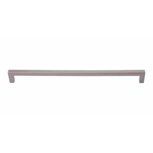 "Atlas Homewares A876 IT 11-5/16"" Center to Center Handle Cabinet Pull"