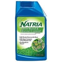 Shop Serenade Garden 708480A Lawn Disease Control Fungicide
