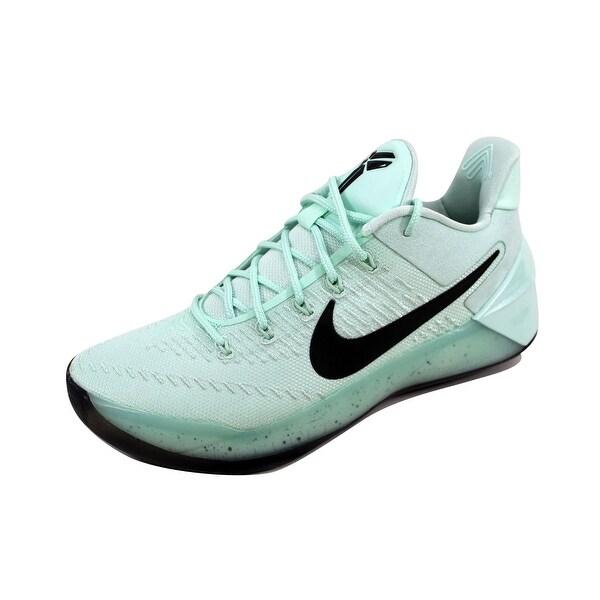 Nike Men's Kobe AD Igloo/Black 852425-300