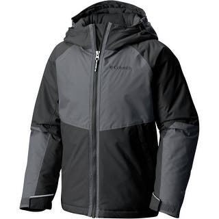 Columbia Boy's Alpine Action II Jacket|https://ak1.ostkcdn.com/images/products/is/images/direct/da0f3ecd9f18bb6787a67a8f6381c7d9813b544c/Columbia-Boy%27s-Alpine-Action-II-Jacket.jpg?impolicy=medium