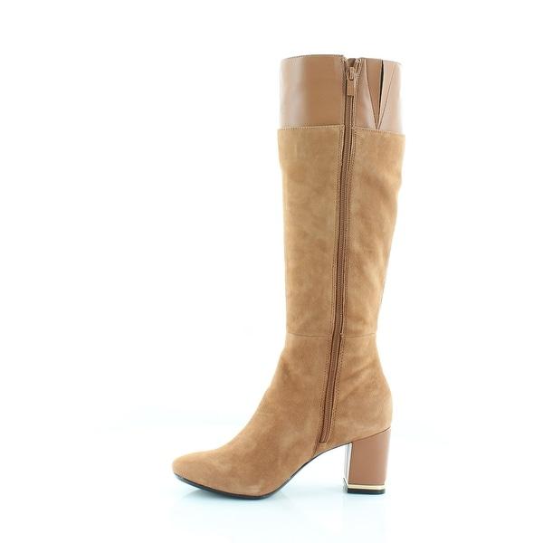 Calvin Klein Candace Women's Boots