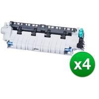 HP LaserJet 67902 110V Maintenance Kit (Q2429A)(4-Pack)
