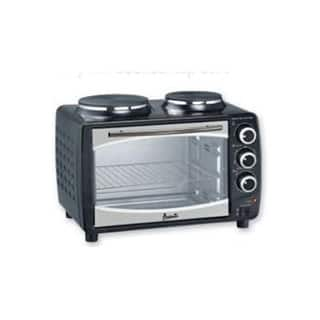 Avanti Products 1.1 Cu. Ft. Mini Kitchen Convection Oven https://ak1.ostkcdn.com/images/products/is/images/direct/da163617eae0c71868d76524dd3d4cb43bafd523/Avanti-Products-1.1-Cu.-Ft.-Mini-Kitchen-Convection-Oven.jpg?impolicy=medium