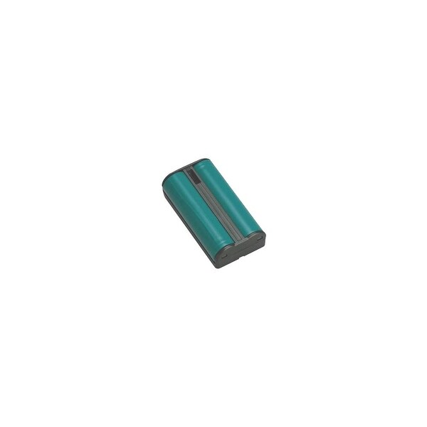 Replacement VTech 80-5216-00-00 NiMH Cordless Phone Battery - 1400mAh / 2.4V