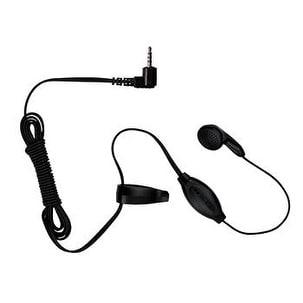 OEM Nokia 6590 8290 3395 8890 3390 Headset HDE-2