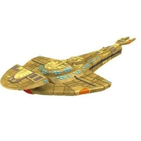 Star Trek Attack Wing Expansion Pack Kraxon