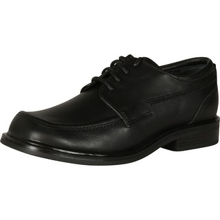 Kenneth Cole Reaction T-Flex Oxford