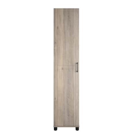 Avenue Greene Coyle Utility Storage Cabinet