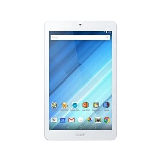 Acer NT.LC4AA.001 Tablets