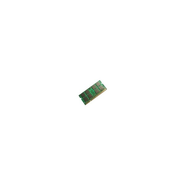 Total Micro A0643480-TM Total Micro 2GB DDR2 SDRAM Memory Module - 2GB - 667MHz DDR2-667/PC2-5300 - Non-ECC - DDR2 SDRAM -