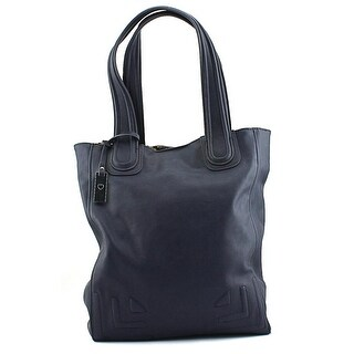 Urban Originals Devotion Women Synthetic Tote - Blue