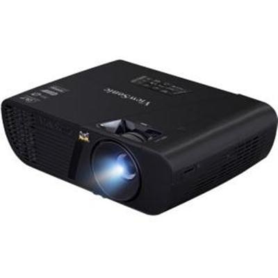 Viewsonic Lightstream Pjd7720hd 3D 1080P 3200 Lumen Dlp Projector