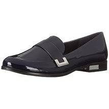 Marc Fisher Women's Pagan Penny Loafer