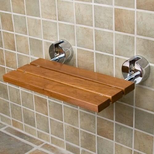 Attractive Versa Bath Seat Elaboration - Bathtubs For Small ...