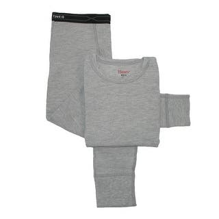 Hanes Boys' Thermal Underwear Set (Option: Small)|https://ak1.ostkcdn.com/images/products/is/images/direct/da2884ec22e91c2aca1400d3d2b25f4d81838af8/Hanes-Boys%27-Thermal-Underwear-Set.jpg?impolicy=medium
