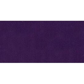 Purple - Jacquard Acid Dyes .5Oz