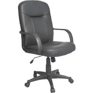 Hodedah Hi-1011 Computer Chair