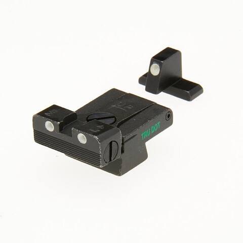 Meprolight Hk Usp F-S 40/45Acp Tac - Exp G/G Adj Set Td - ML21516