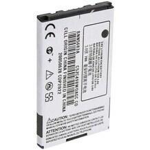 Motorola SNN5683A Phone Battery