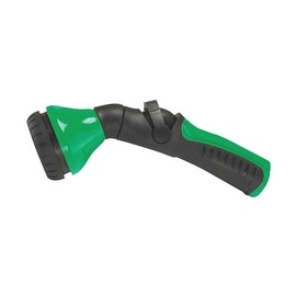 Dramm Grn 1 Touch S/S Nozzle