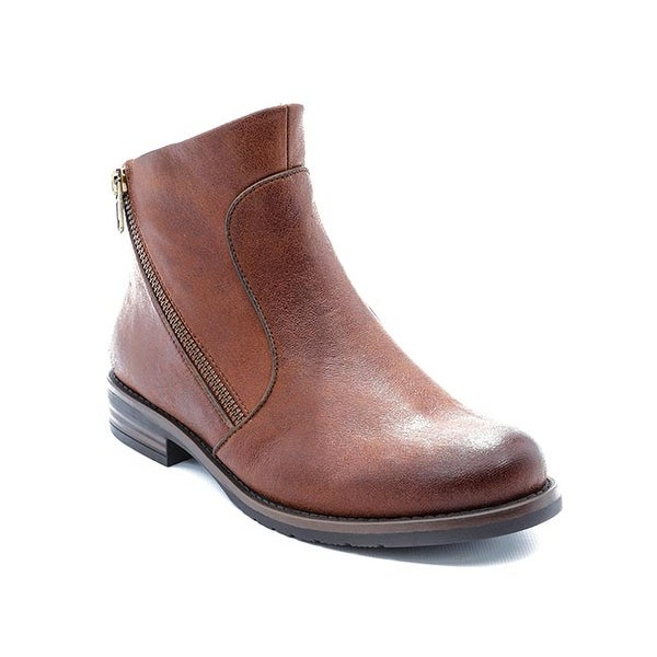 Baretraps Cathryn Women's Boots Brush Brown