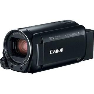 """""""Canon VIXIA HF R800 Camcorder Digital Camcorder"""""""