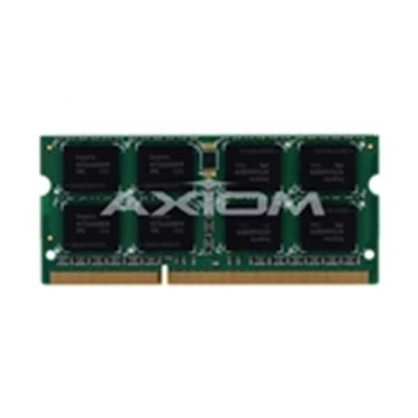 Axiom Memory Solution 8GB DDR4-2133 260-Pin SODIMM 1.2V for Intel