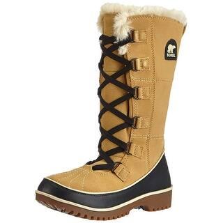 Buy Sorel Women S Boots Online At Overstock Our Best