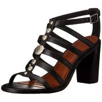 Bernardo Women's Hannah Dress Sandal