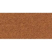 Metallic Rust - Jacquard Lumiere Metallic Acrylic Paint 2.25Oz