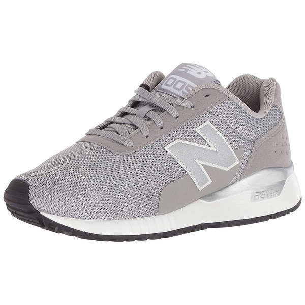 Balance Womens 5v2 Low Top Lace