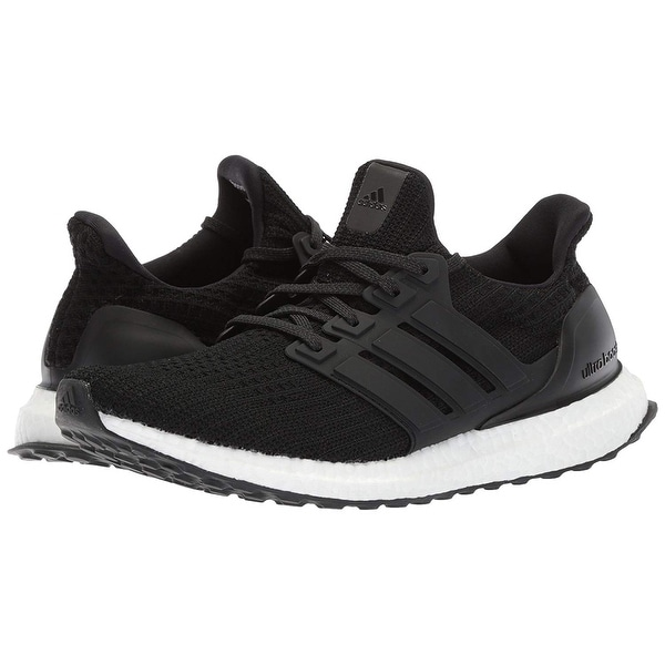 adidas ultra boost mens wide feet off 68% skolanlar.nu