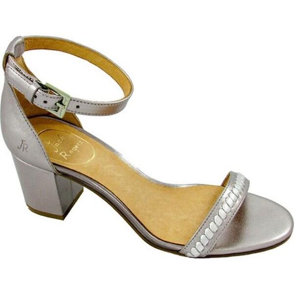 Jack Rogers Women's Lillian Ankle Strap