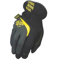 Mechanix Wear MSF-05-011 Speed Fit Glove, X-Large
