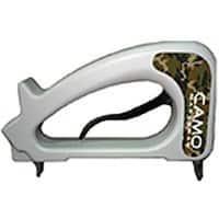 Camo 345005 Marksman Pro Contractor Grade Tool